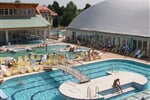 thermal bath_8