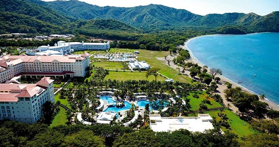 Foto - Kostarika - Tamarindo